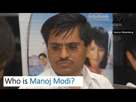 who-is-manoj-modi?-right-hand-of-mukesh-ambani.the-man-behind-reliance-industries-13-bn-$-invt-spree
