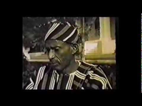 Sierra Leone Sir Milton Margai