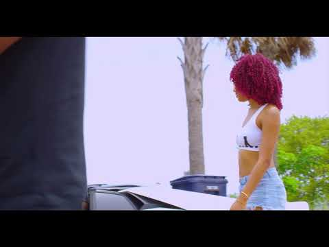 Tekno Music Video 2017