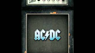 AC/DC - Highway To Hell , For Those About To Rock , Live Tushino Airfield , Moscow , 1991