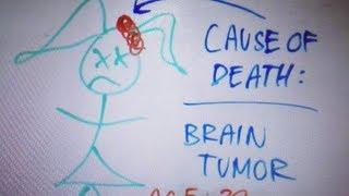Draw My Life - Thomas Edison