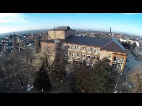 знакомства ст тбилисская