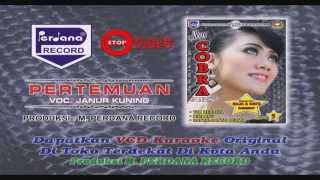 Video Pertemuan - Janur Kuning - New Cobra [ Official ] download MP3, 3GP, MP4, WEBM, AVI, FLV November 2018