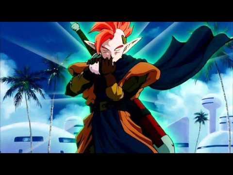 Dragon Ball Wallpaper Hd Dragon Ball Z La Melodia De Tapion Full No Rap Youtube