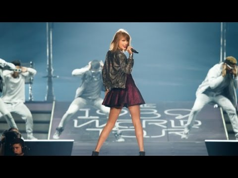 Will Taylor Swift's clothing line cause controversy ...