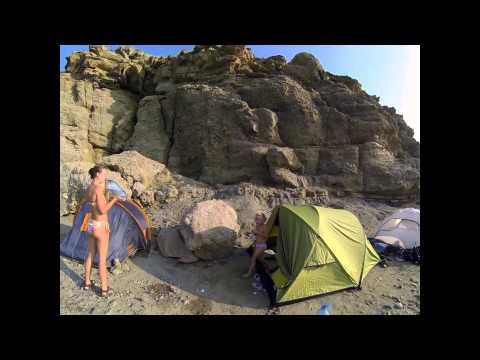 Нудисты лисьей бухты фото 47951 фотография