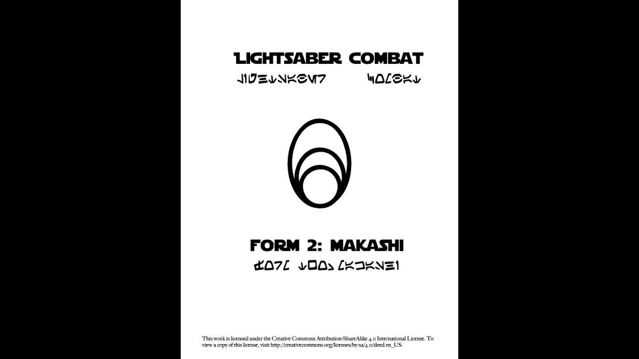 Terra Prime Makashi: Formula primer - YouTube