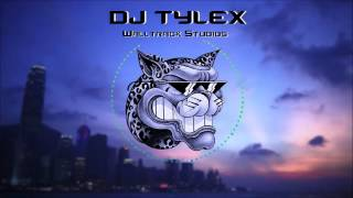 3º Remix Dj Tylex