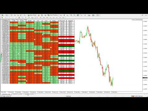 Forex broker inc withdrawal