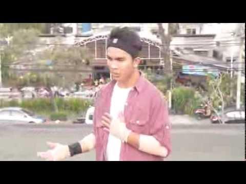 ไหมไทย ใจภูธร4 ผมไม่ได้เจ้าชู้  MV