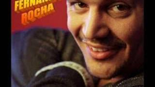 Fernando Rocha-O preto que morreu de pau feito