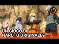 NARUTO TO BORUTO: Shinobi Striker, Recensione In Italiano