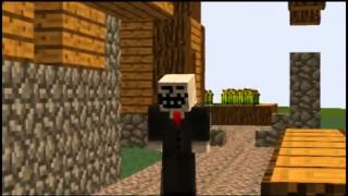 5 maneiras de trolar seu amigo no minecraft