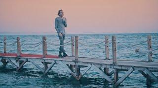 Soner Arıca - Deniz Gözlüm (Official Video)