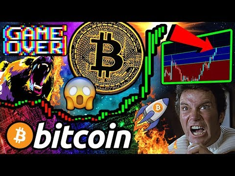 nobody can stop bitcoin academ invest youtube binary option autotrader