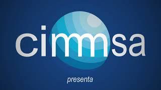 Conservadora CIMMSA  - Instrucciones de Funcionamiento y Mantenimiento