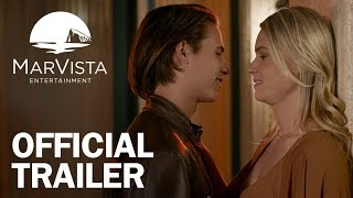 sinister Seduction - Official Trailer - MarVista Entertainment