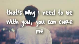 Fozzey & VanC - Boy Meets Girl with Lyrics