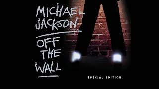 Michael Jackson - Off the Wall (SNES Remix)