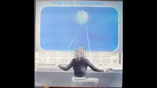 Blackbeard  I Wah Dub (full album)