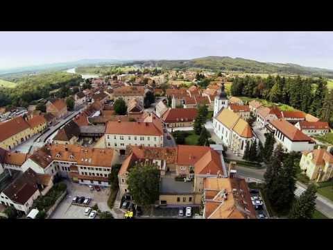 Visit Ptuj -- Jeruzalem Ormož -- Haloze -- Slovenske gorice