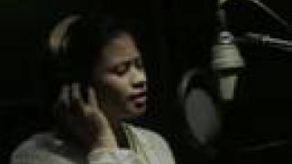 ISANG DAAN (UPLB Centennial Theme Song) Official Recording
