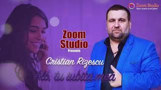 Descarca Cristian Rizescu - Alo, tu iubita mea (Originala 2019)