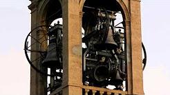 Le campane di Almenno S. Bartolomeo (BG) - Fraz. Albenza - Collaudo