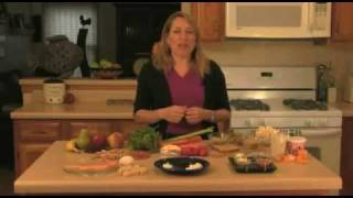 ♥iLowerBP Dash Diet Introduction Dietary Approaches to Stop Hypertension