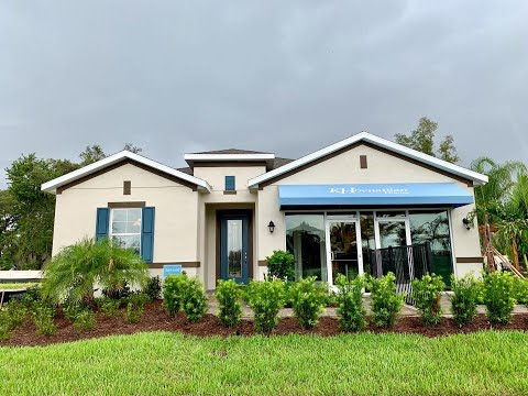 ocoee-new-homes---ocoee-landings-by-k-hovnanian-homes---saint-lucia-model