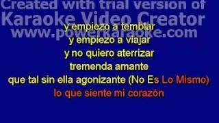 wisin y yandel ft enrique iglesias - gracias a ti (official remix) lyrics