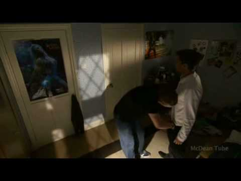 (150) Hollyoaks - John Paul & Craig - (10/09/07) PART 2