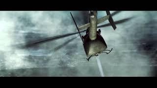 Ужасы в Африке   Resident Evil 5___Part - 6