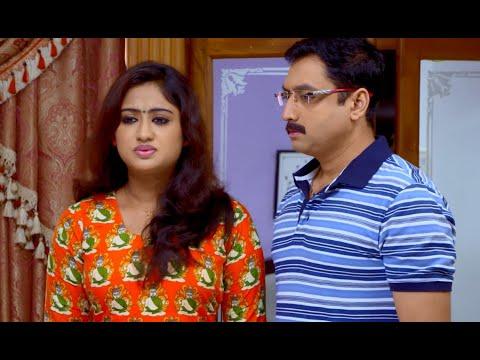 Mazhavil Manorama Bhramanam Episode 70