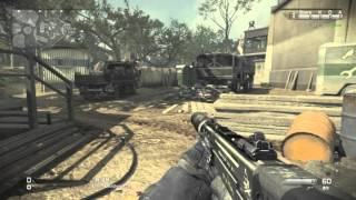 COD :Ghosts Mod Menu Eternity Full/Lite for [1.16/PS3] DEX + CEX + Download