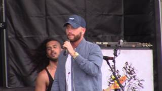 Chris Lane - For Her - Country USA 2017