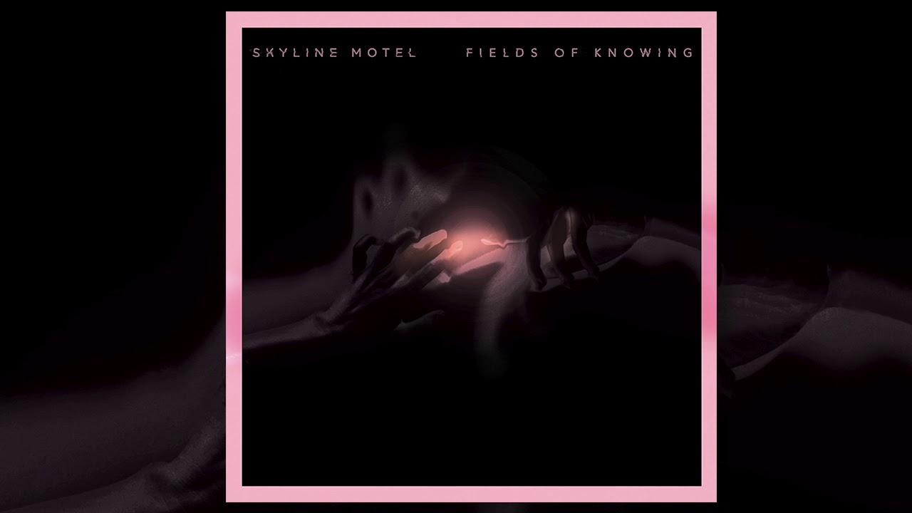 Skyline Motel -