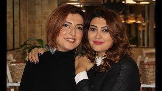 Biz gəldik / tanıtım videosu / Hər cümə günü 20:00'da