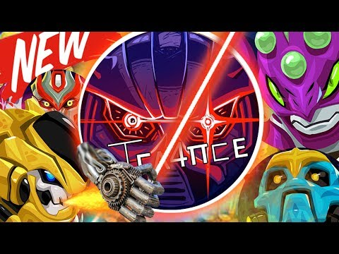 Agar.io NEW SKINS '' SECRET UPDATE '' ANCIENT KNIGHT '' & AGARIO MOBILE NEW UPDATE