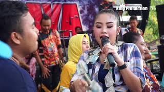 Download Dayuni - Anik Arnika Jaya Live Desa Babakan Ciwaringin Cirebon Mp3