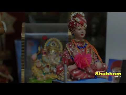 Shubham studio bayad