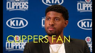 "NBA Players ""Lying"" Compilation (Part 2)"