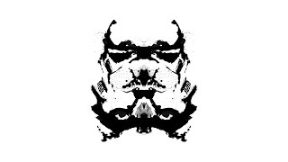 The Rorschach Test and What it Says About You