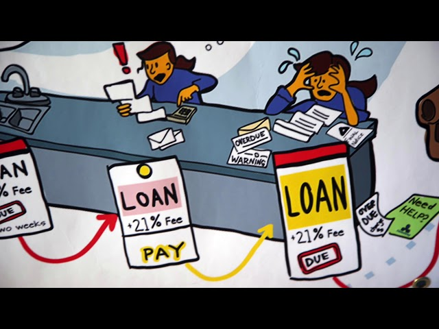 Payday loans breaux bridge la image 3