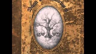 Zakk wylde - Sleeping Dogs (feat. Corey Taylor)