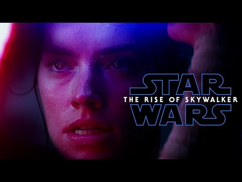 star-wars:-the-force-awakens-(star-wars:-the-rise-of-skywalker-style)