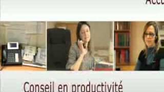 Solutions de collage technique pour l'industrie du luxe (22820)