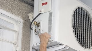 Video Air Conditioning Maintenance Services Cincinnati, OH download MP3, 3GP, MP4, WEBM, AVI, FLV Agustus 2018