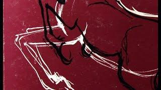 Dvorak / Zara Nelsova, 1951: Cello Concerto in B Minor, Op. 104 - Movement 3