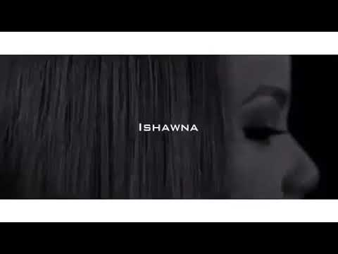 Ishawna - Equal Rights (Official Music Video)